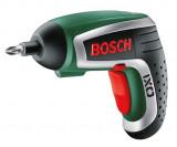 3.6 V -os Bosch IXO csavarbehajtó cellacsere, 2.0 Ah