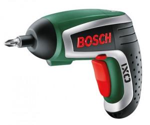 3.6 V -os Bosch IXO csavarbehajtó cellacsere, 2.0 Ah termék fő termékképe