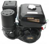 Kohler CH-395 9,5 LE -s benzinmotor