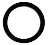 Rectus (PD 10) G 1/8 csatlakozású PVC tömítőgyűrű