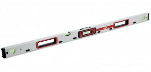Flex ADL 120-P digitális vízmérték, mágneses, IP 65, 120 cm termék fő termékképe