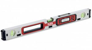 Flex ADL 60-P digitális vízmérték, mágneses, IP 65, 60 cm termék fő termékképe