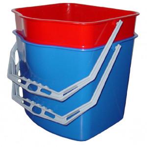 Ecofix AF bucket 3 vödör, 20 literes termék fő termékképe