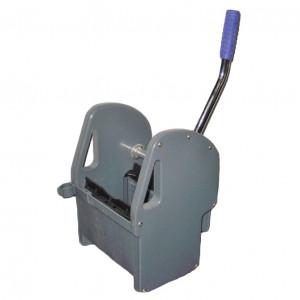 Ecofix AF wringer 1 mop prés termék fő termékképe