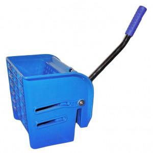Ecofix AF wringer 2 mop prés termék fő termékképe
