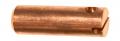 GYS Befogó elektróda 8x16 mm-es köralátéthez