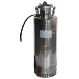 Arven KONTRACT KTC 300 M elektromos búvárszivattyú, 1 fázisú termék fő termékképe