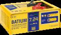 GYS BATIUM 7/24 automata akkumulátor töltő