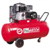 Fini BK 119-270-7,5 dugattyús kompresszor