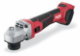 Flex BME 18.0-EC C akkus TRINOXFLEX csiszoló alapgép (akku és töltő nélkül)