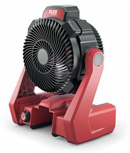 Flex CF 18.0/230 akkus ventilátor (akku és töltő nélkül) termék fő termékképe