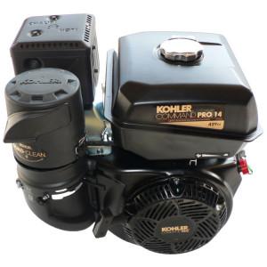 Kohler CH-440 14 LE -s benzinmotor termék fő termékképe