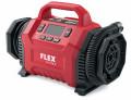 Flex CI 11 18.0 akkus kompresszor (akku és töltő nélkül)