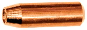 GYS Hegesztő elektróda szegecsekhez 3x4,5 Ø16 termék fő termékképe
