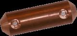 GYS Befogó elektróda csapokhoz M5 - M6 - Ø 16 D5