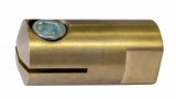GYS Csillag befogó elektróda