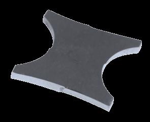 GYS Ponthegesztő elektróda hegyező kés termék fő termékképe