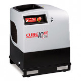 Fini CUBE SD 10 csavarkompresszor