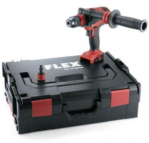 Flex DD 4G 18.0-EC akkus fúró-csavarozó (akku és töltő nélkül) termék fő termékképe
