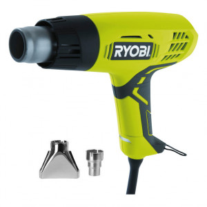 Ryobi EHG2000 hőlégfúvó termék fő termékképe