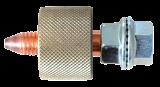 GYS Elektróda mágneses testhez