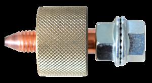 GYS Elektróda mágneses testhez termék fő termékképe