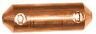 GYS Elektróda szeg M4 - Ø16mm
