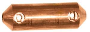 GYS Elektróda szeg M4 - Ø16mm termék fő termékképe
