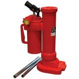 Torin Big Red TRJ7210 hidraulikus hébér emelő, 10 t