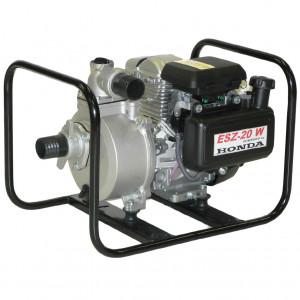 ESZ-20 WA vízszivattyú termék fő termékképe