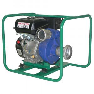 ESZ-30 HC K öntözőszivattyú termék fő termékképe