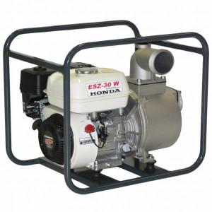 ESZ-30 WA vízszivattyú termék fő termékképe