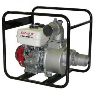 ESZ-40 W vízszivattyú termék fő termékképe