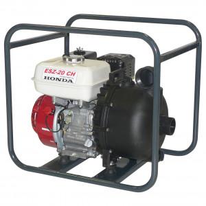 ESZ-20 CH vegyianyag szivattyú termék fő termékképe