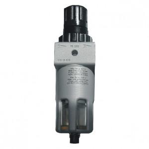 Betta FR-200-1/2 szűrő-szabályzó, vízleválasztó termék fő termékképe