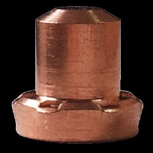 Mastroweld Plazma fúvóka rövid 28mm L-Tec PT-31 MW termék fő termékképe