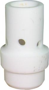 """Mastroweld MIG """"CO"""" gázelosztó MB36KD műanyag MW termék fő termékképe"""