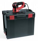 Flex GCE 6-EC Kit Handy-zsiráf rövidszárú falcsiszoló