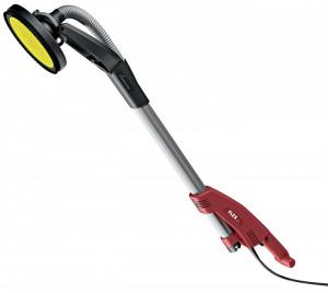 Flex GE 5 hosszúszárú padló- és falcsiszoló zsiráf kerek fejjel, kartondobozban termék fő termékképe