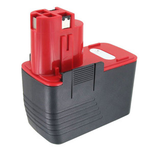 14,4 V-os Ni-Mh 3Ah-s BOSCH utángyártott akkumulátor termék fő termékképe