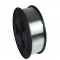 GYS AlMg5 hegesztő huzal, 0.8 mm, 2kg/tekercs