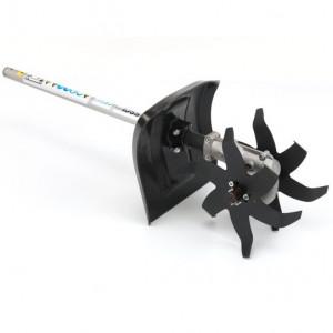 Honda SSCL kapáló adapter HONDA UMC 435 többfunkciós fűkasza alapgéphez termék fő termékképe