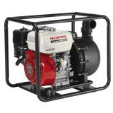 Honda WMP 20 vízszivattyú
