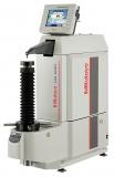 Mitutoyo Rockwell HR-530 keménységmérő (810-236)