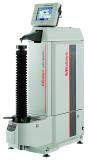 Mitutoyo Rockwell HR-530L keménységmérő (810-336)