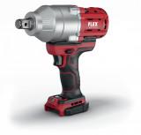 """Flex IW 3/4"""" 18.0-EC C akkus ütvecsavarozó (akku és töltő nélkül)"""