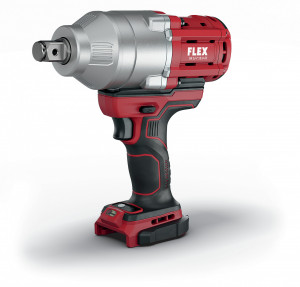 """Flex IW 3/4"""" 18.0-EC C akkus ütvecsavarozó (akku és töltő nélkül) termék fő termékképe"""