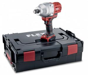 """Flex IW 3/4"""" 18.0-EC akkus ütvecsavarozó (akku és töltő nélkül) termék fő termékképe"""