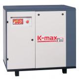 Fini K-MAX 2010 csavarkompresszor