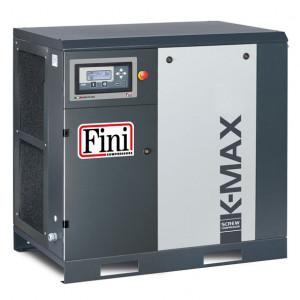 Fini K-MAX 7.5-13 (IE3) csavarkompresszor termék fő termékképe